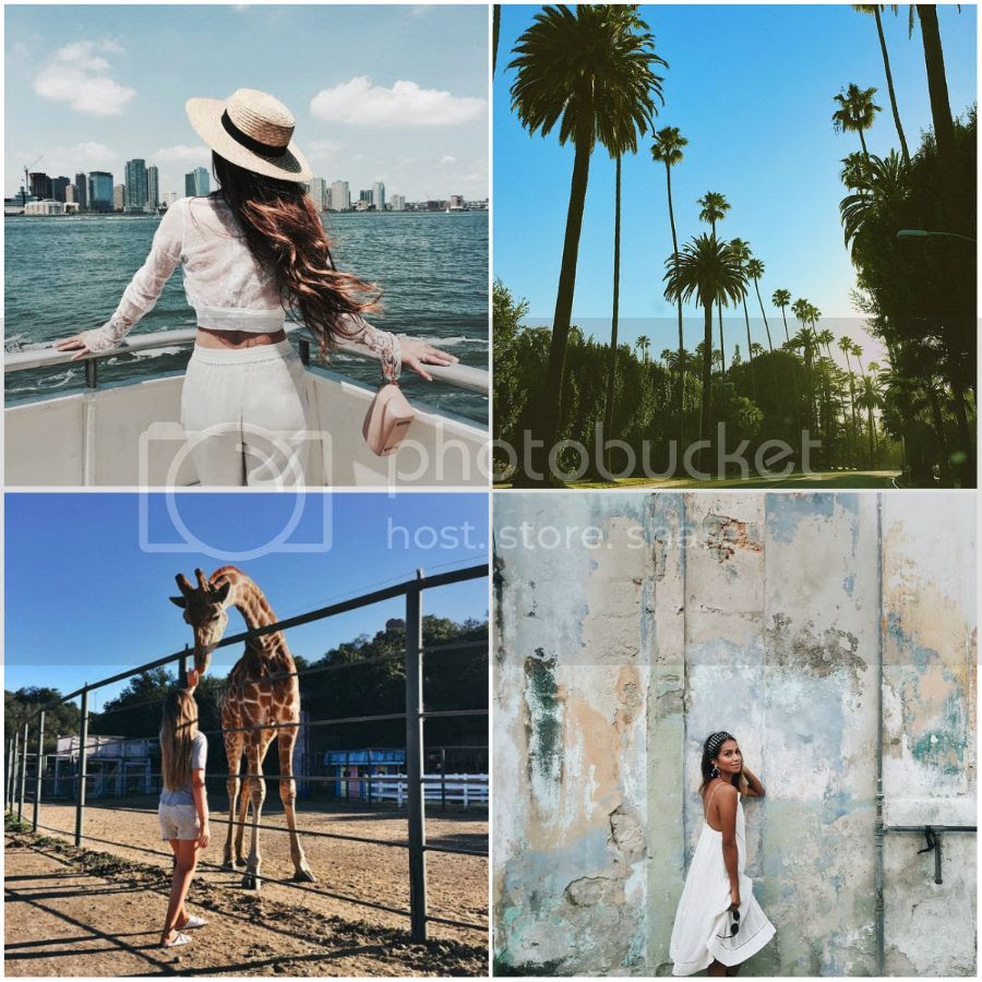 photo collage1 f_zpsgxo7gnab.jpg