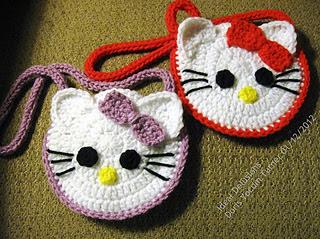 Kitty_2520pocket_2520purse_2520_25287_2529_small2
