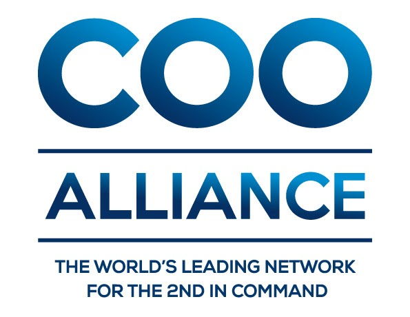 RT @COOAlliance: Want to learn more about COO Alliance? Click here: https://t.co/ITdhKxjuFe #COO #COOtraining