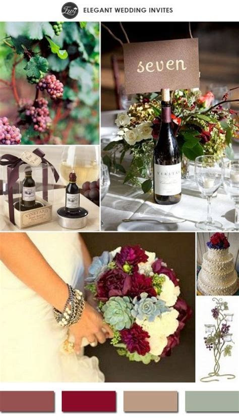 Rustic Winter Wedding Ideas On a Budget 2015   Wedding