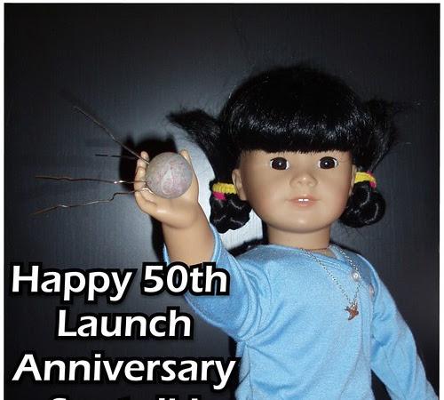50 Years!