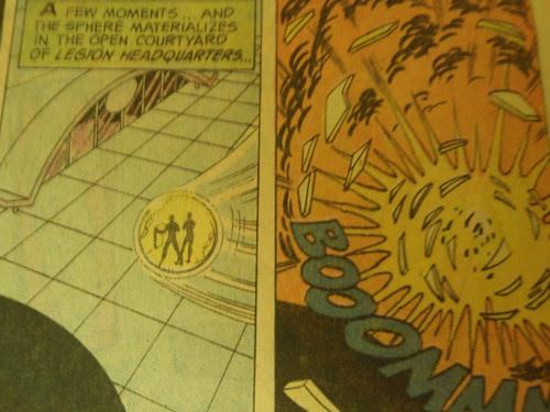 Superboy #206 (12)