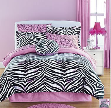 Teen Room Decorating Ideas - Create Something You'll Both Love ...