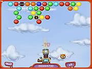 Jogar Heavenly machine Jogos