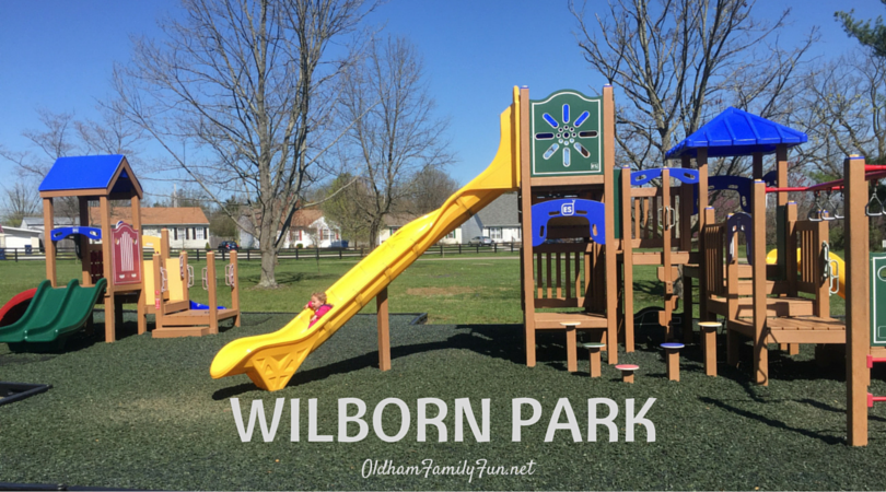 photo WILBORN PARK header_zpsjquto8ye.png