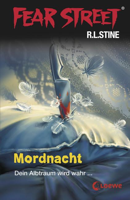 http://www.loewe-verlag.de/_cover_media/titel/648h/3132.jpg