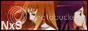 Solo un Fan Site de NatsukixShizuru