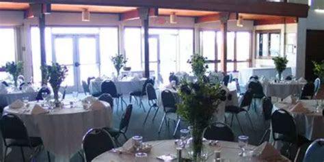 Westbrook Lodge Of Elks 1784 Weddings   Get Prices for