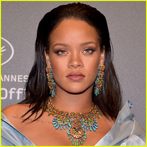 Who Is Hassan Jameel? Rihanna's Mystery Man Revealed!