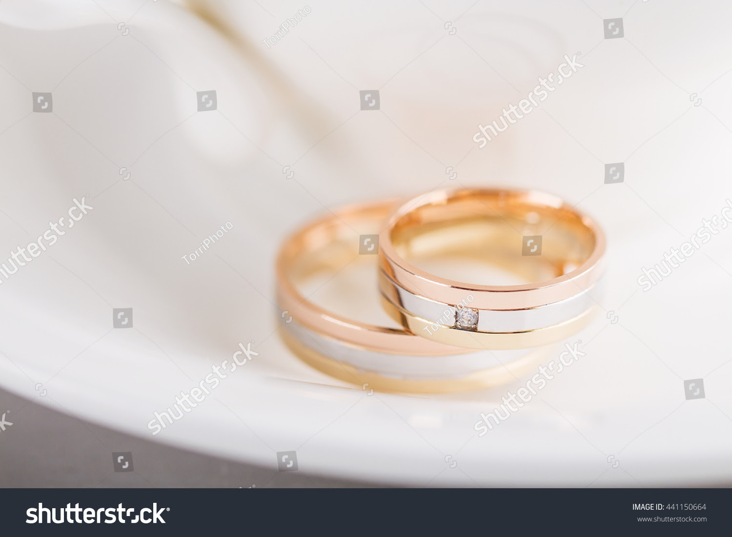 accessory, anniversary, beauty, betrothal, bridal, brilliant, celebrate, celebration, ceremony, circle, closeup, color, copy, copyspase, couple, diamond, engagement, feeling, gold, golden, happy, invitation, jewel, jewelery, jewelry, love, luxury, macro, marital, marriage, marry, metal, pair, precious, relationship, ring, romance, romantic, round, shiny, space, symbol, text, three, tradition, traditional, two, wedding, white