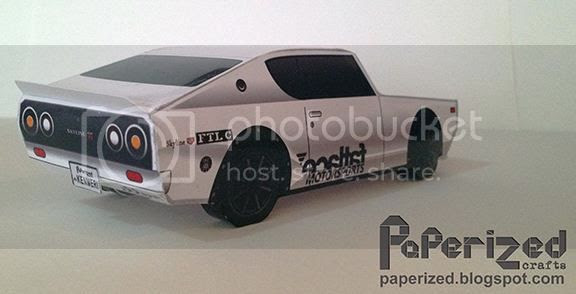 photo Fatlace Kenmeri Skyline Paperized Papercraft 6_zpstpedysom.jpg