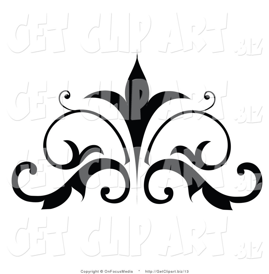 Free Scroll Designs Download Free Clip Art Free Clip Art On