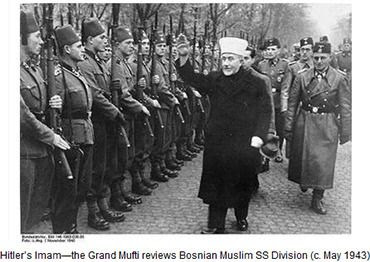 photo grandmufti_handschar_zpsouuovowf.jpg