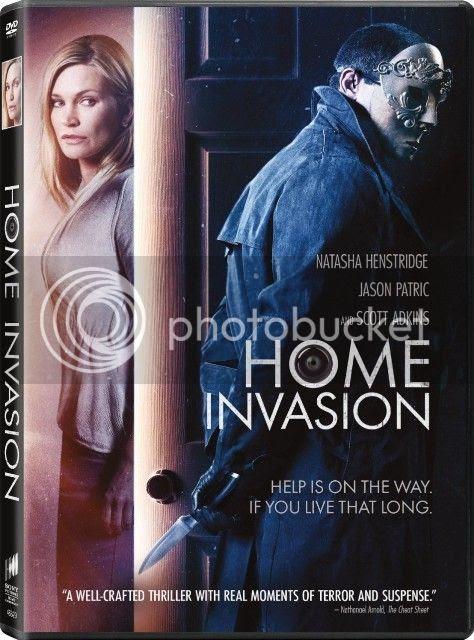 photo Home-INvasion-951x1284_zpsppz3ahlq.jpg