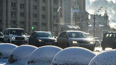 МВД прописало требования к безопасности автомобиля при прохождении ТО