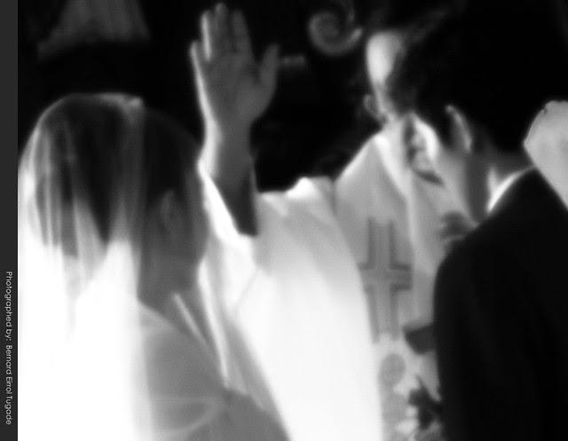 wedding photography_32
