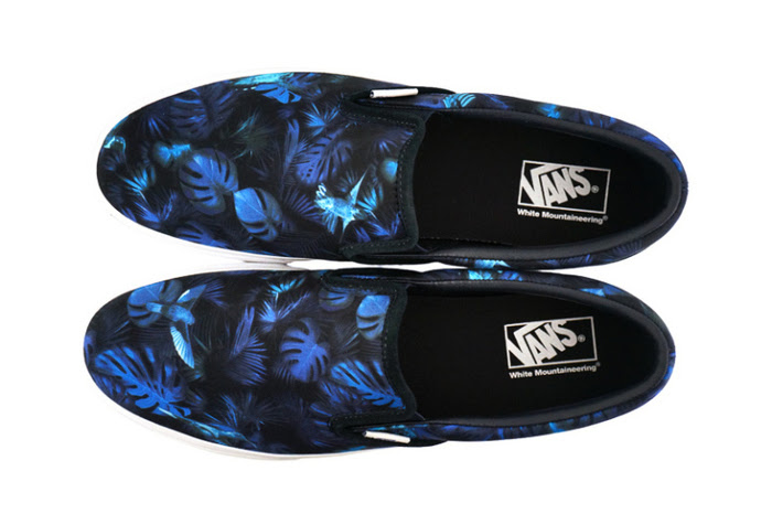 038-white-mountaineering-x-vans-classic-slip-on-2