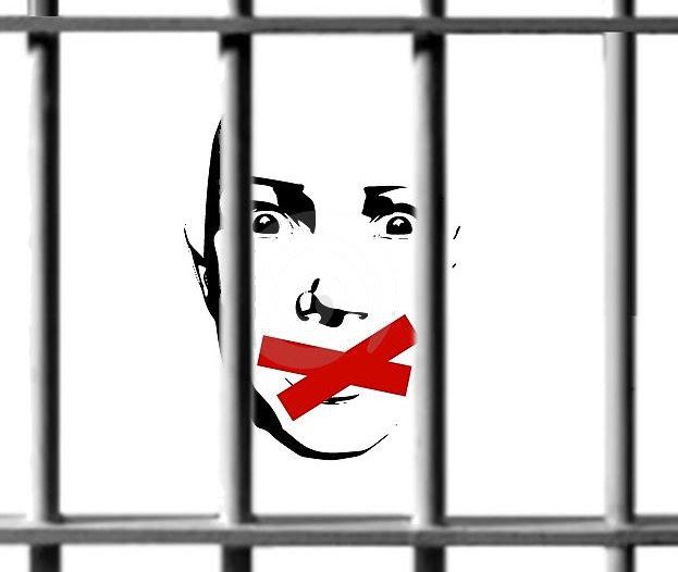 http://outpost-of-freedom.com/blog/wp-content/uploads/2015/04/tape-in-jail.jpg