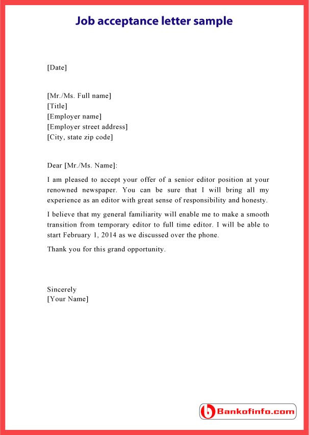 7 Best Formal Letter Writing Format For Students Images On