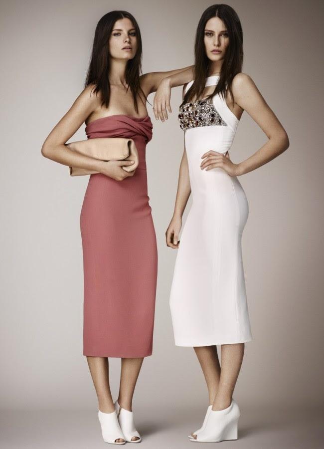 bur pre-ss14 dress1