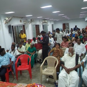 Ponmurugan_function73