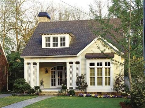small cottage house plans small country house plans small