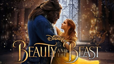 Beauty And The Beast Youtube Full Movie