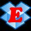 Dropbox Encore icon