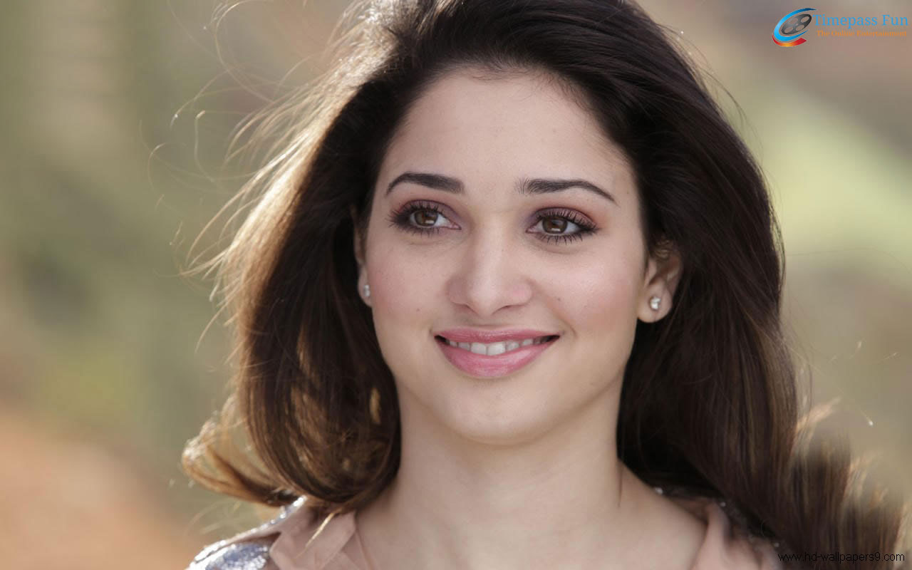 tamanna-bhatia-latest-hot