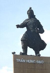 tran-hung-dao-200.jpg