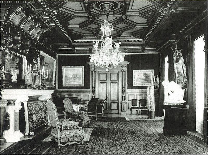 File:Palais Wittgenstein Rote Salon 1910.JPG