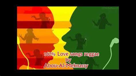 Best Reggae Love Songs 2014's Best Nonstop, & Music Albums