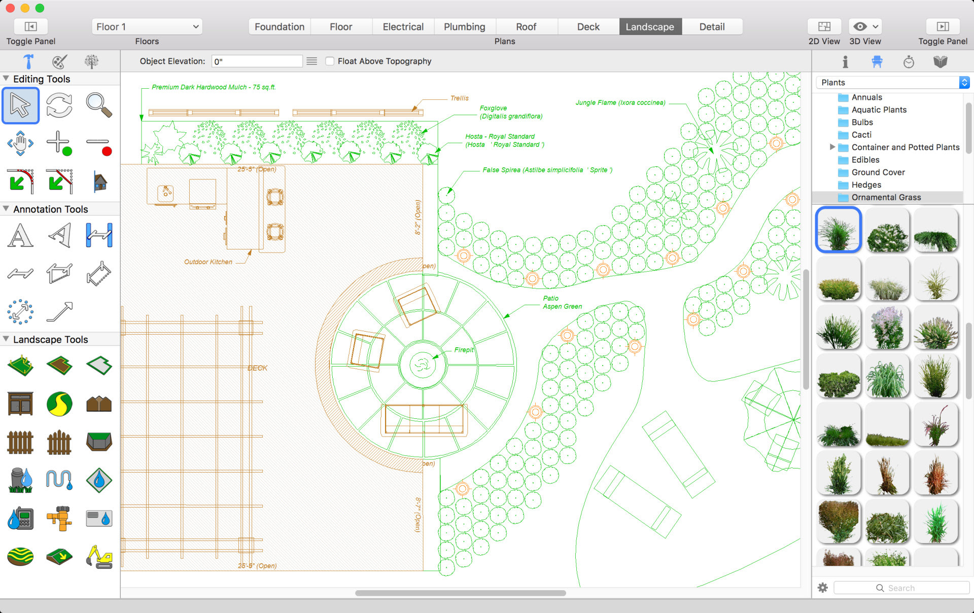 Punch Landscape Design For Mac V19 Steam Discovery