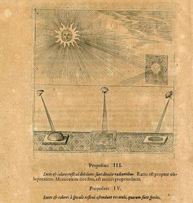 Fludd - Pars IV Liber Quartus p31