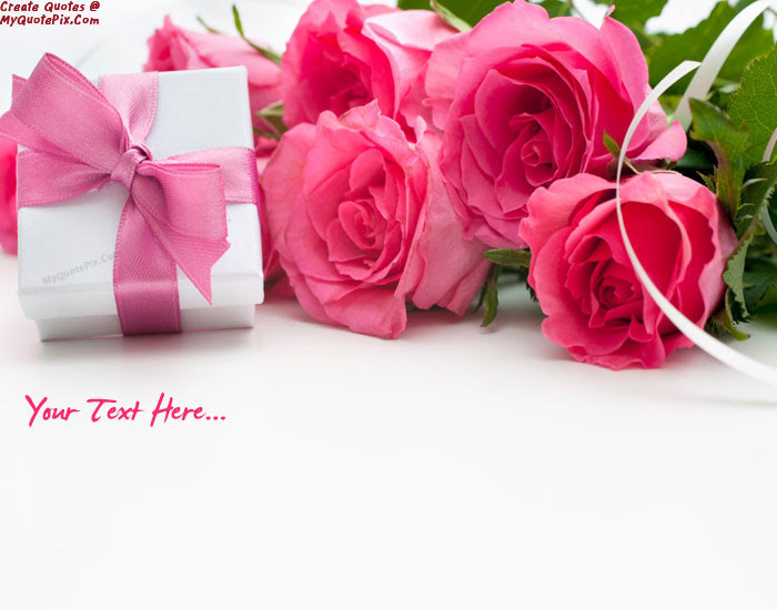 Write Quotes On Flowers Pictures Online Quote Maker