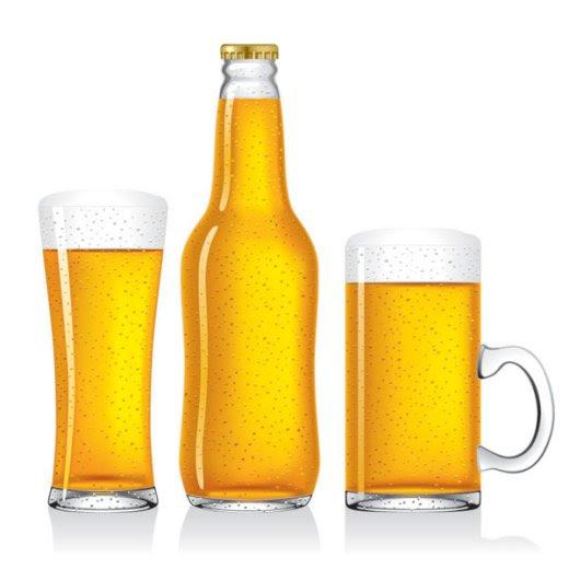 http://www.vectorilla.com/wp-content/uploads/2010/02/vector-beer.jpg