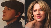 Gavin Degraw With Cobie Caillat pre-sale code for hot show tickets in Sylvania, OH (Centennial Terrace)