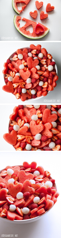 watermelon.jpg (736×2858)