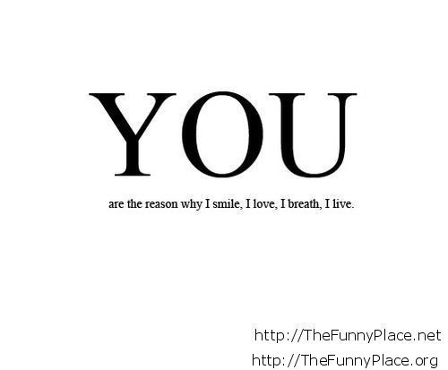 I Love You Wallpaper 2014 Quote Thefunnyplace