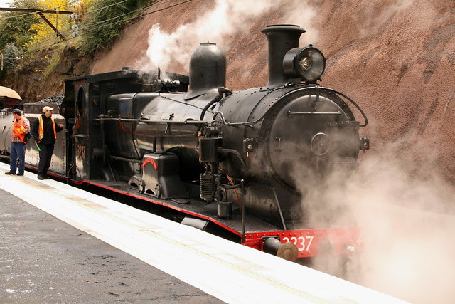 16102010_3237 Lithgow