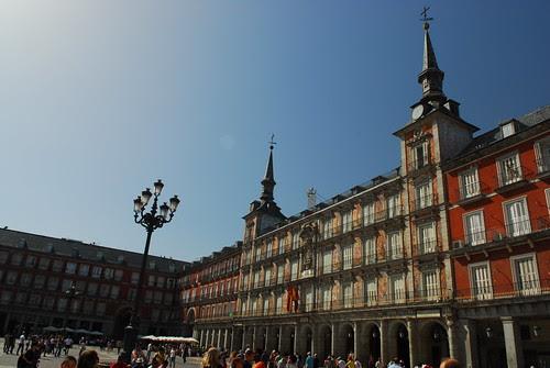 Madrid 009