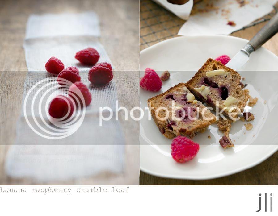 banana raspberry crumble loaf photo blog-4_zps187f014e.jpg