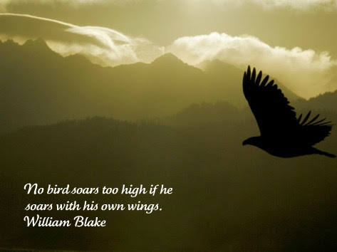 Bird Quotes Famous Quotes And Sayings About Bird Quoteswave