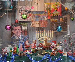 holiday window detail_9017 web
