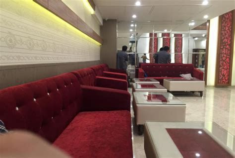 Banquet Halls at Capitol Banquet Pacific Mall in Ghaziabad