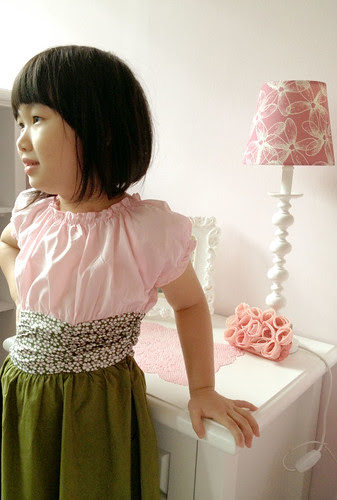 lepetitsocietydress5