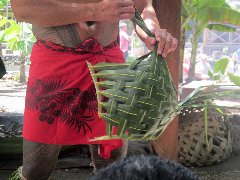 photo Hawaii58.jpg