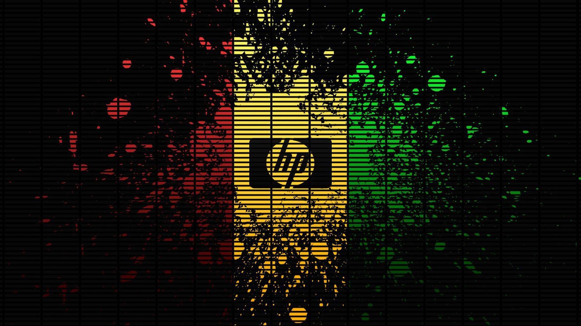 Unduh 98+ Wallpaper Hp Cool HD Terbaik