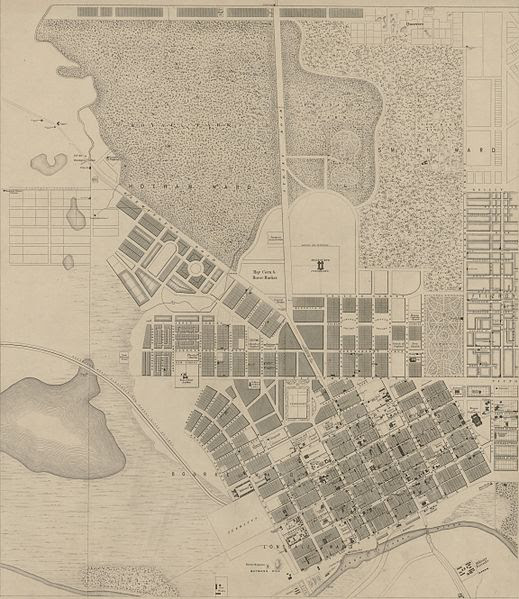 File:Melbourne map 1855.jpeg