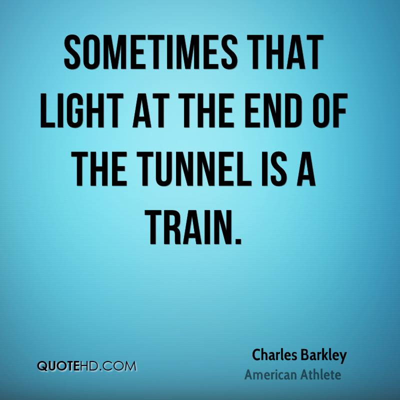 Charles Barkley Quotes Quotehd